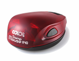 Оснастка Mouse R40